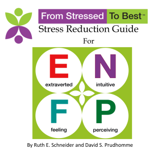 8x8 ENFP Detailed Summary Cover